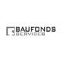 Baufonds Services Jena