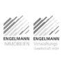 Engelmann Verwaltungs-Gesellschaft mbH, Jena