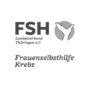 Frauenselbsthilfe Krebs, Landesverband Thüringen e.V., Jena