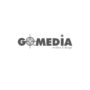 Medien und Design GoMedia, Weimar