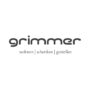 Porzellan Grimmer, Jena