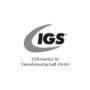 IGS Institut für Verkehrskirtschaft GmbH Köln