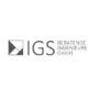 IGS Beratende Ingenieure GmbH, Weimar