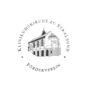 Förderverein Klinikumskirche zu Stralsund e.V.