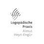 Logopädische Praxis Almut Heyn-Engür, Jena, Kahla