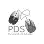PDS Personaldienst Schwabe, Cottbus