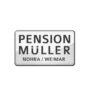 Pension Sonja Müller, Nohra