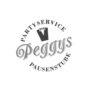 Peggys Partyservice & Pausenstube, Jena