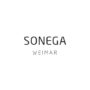 Sonega GmbH Weimar