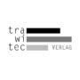 Trawitec Verlag GmbH