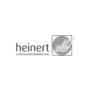 Unternehmensberatung Heinert