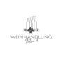 Weinhandlung Stralsund